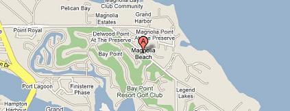 Magnolia Bay Club Condos For Sale